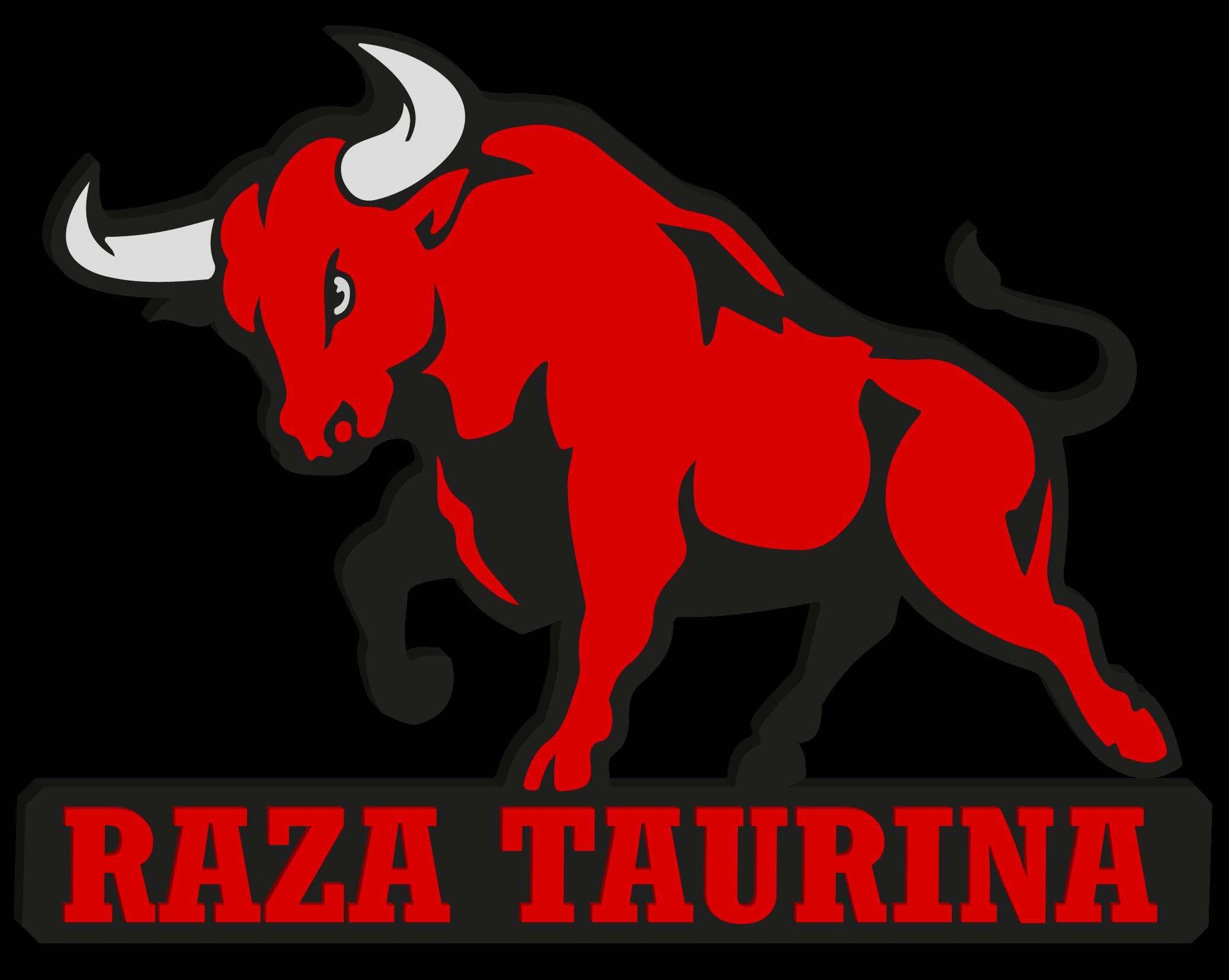 Raza Taurina