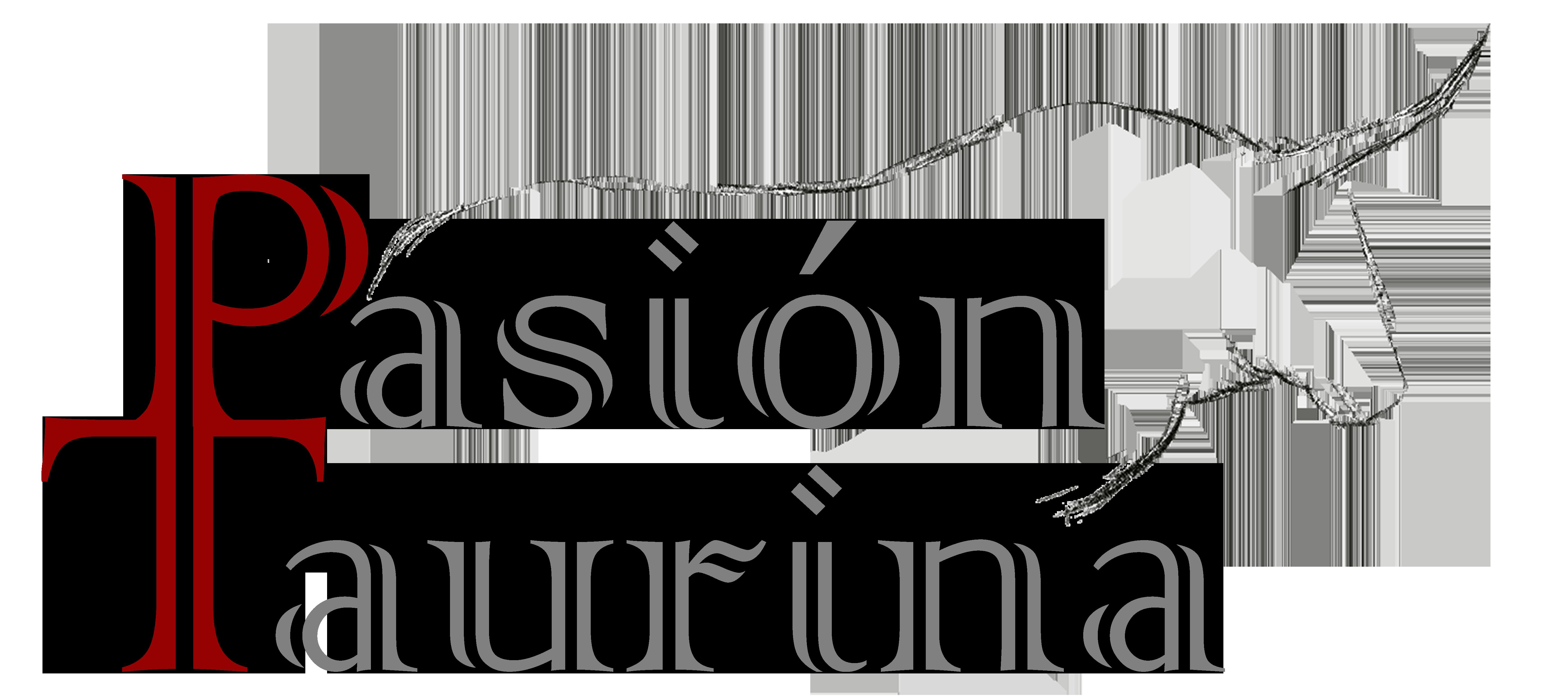 Pasión Taurina
